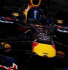 Red Bull: Le impressioni di Vettel e Webber dopo le libere a Monaco