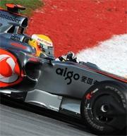 La Mercedes pensa di nuovo al ritiro dalla Formula 1