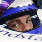GP Australia, Prove Libere 2: Rosberg ancora al comando