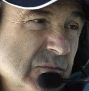 Sauber in cerca di piloti per il 2010