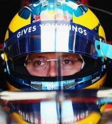 Scuderia Toro Rosso: Il commento di Bourdais e Buemi dopo le libere a Melbourne
