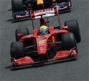 Ferrari contro FIA: domani il verdetto