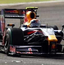 Toyota e Red Bull non intendono utilizzare il KERS
