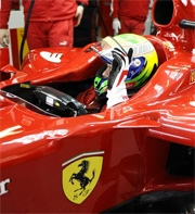 La stampa risponde all'attacco della Ferrari