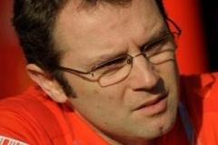 """Ferrari. Domenicali scrive alla squadra: """"Reagire con professionalita' e orgoglio"""""""