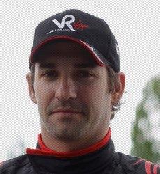 Virgin Racing: Vettura completamente nuova in Spagna