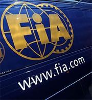 Mondiale Formula 1 2009: il titolo al pilota con piu' vittorie