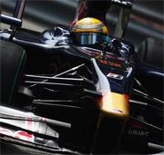 Niente nuovo diffusore per Toro Rosso a Monaco e in Turchia