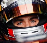 Scuderia Toro Rosso: Il commento dei piloti dopo le libere a Valencia