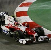 La Toyota potrebbe lasciare la F1 a fine stagione