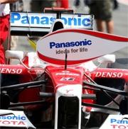 La Toyota minaccia il ritiro dalla F1, la Mercedes conferma il suo impegno