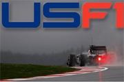 Sempre piu' nera la situazione della USF1