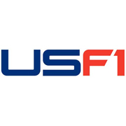 Il team USF1 valuta una base europea in Spagna