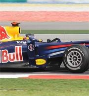 GP Malesia: vince Vettel, doppietta Red Bull