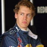 Hamilton indica in Vettel un antagonista diretto