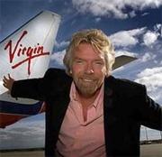 Virgin verso la Manor, YouTube con la US F1?
