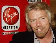 Ex Honda: una fonte interna conferma le voci su Virgin