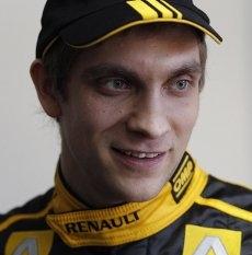 Renault F1: Un buon potenziale per la R30 nelle qualifiche in Bahrain