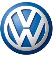 Volkswagen in F1 solo con costi piu' bassi