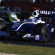 La Williams crede che la FIA sapra' gestire la situazione riguardo il regolamento
